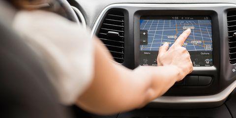 electronics, driving, multimedia, technology, hand, automotive design, vehicle, car, electronic device, vehicle audio,