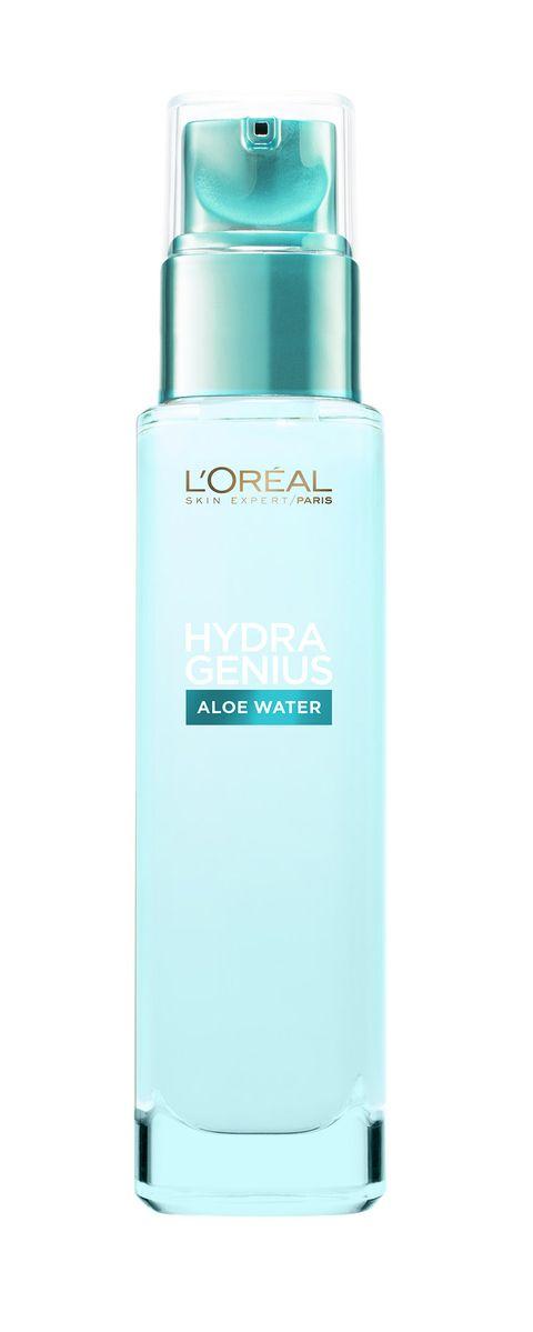 Product, Water, Aqua, Beauty, Fluid, Skin care, Moisture, Lotion, Liquid, Spray,