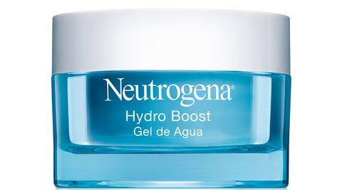 Aqua, Water, Skin care, Turquoise, Cream, Fluid, Turquoise,