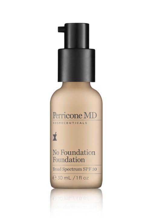 Face, Skin, Product, Water, Beauty, Head, Moisture, Liquid, Fluid, Skin care,