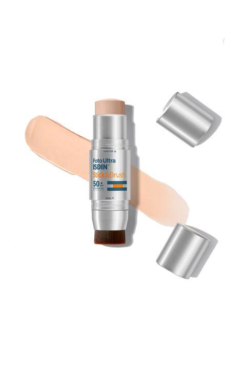 Product, Skin, Beauty, Silver, Ear, Metal,