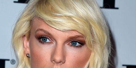 Nose, Mouth, Lip, Hairstyle, Chin, Eyelash, Eyebrow, Eye shadow, Eye liner, Iris,