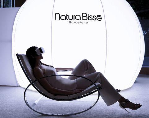 Design, Chair, Furniture, Automotive design, Comfort, Couch,