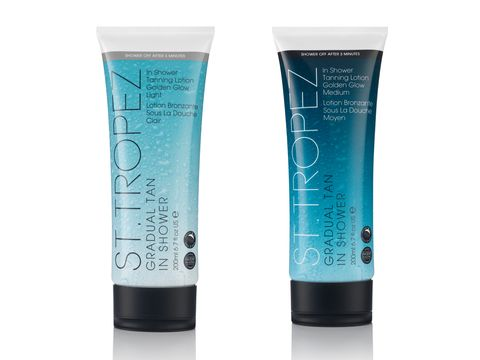 Product, Aqua, Water, Turquoise, Skin care, Material property, Cream, Hand, Moisture, Solution,