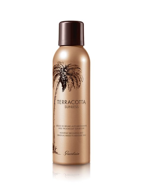 Product, Tan, Water, Beauty, Skin care, Liquid, Personal care, Hair care, Lotion, Fluid,