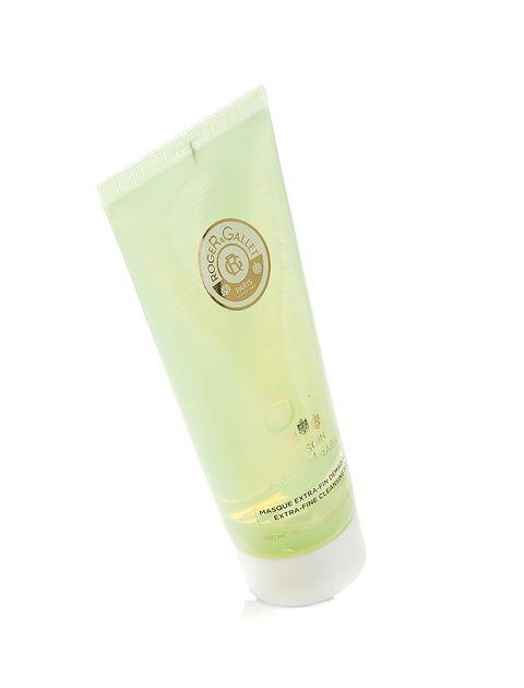 Product, Skin care, Hand, Lotion, Cream, Plant, Shampoo,