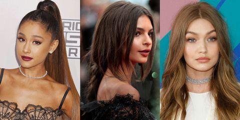 Hair, Face, Hairstyle, Eyebrow, Hair coloring, Chin, Long hair, Blond, Brown hair, Beauty,