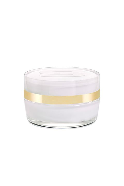 Product, Cream, Cream, Skin care, Beige,