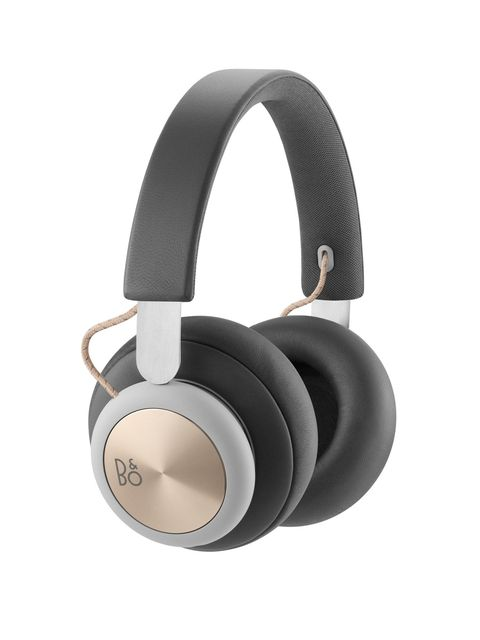Headphones, Gadget, Audio equipment, Headset, Electronic device, Technology, Audio accessory, Output device, Ear, Silver,