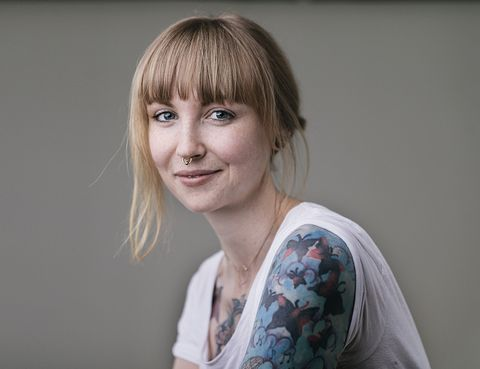 Crema Cicaplast Para Tatuajes los mejores cuidados para tu tatuaje