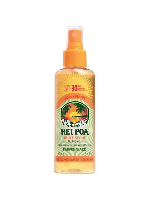 Product, Liquid, Cosmetics, Skin care,