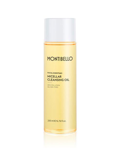 Product, Water, Beauty, Skin care, Fluid, Liquid, Moisture, Lotion,