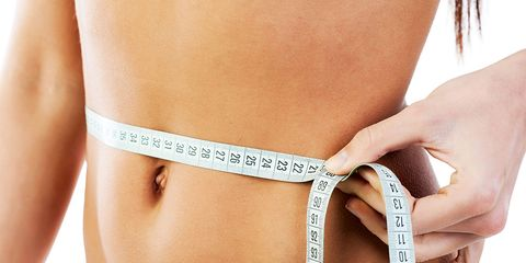 Skin, Joint, Organ, Undergarment, Tan, Waist, Muscle, Stomach, Beige, Abdomen,