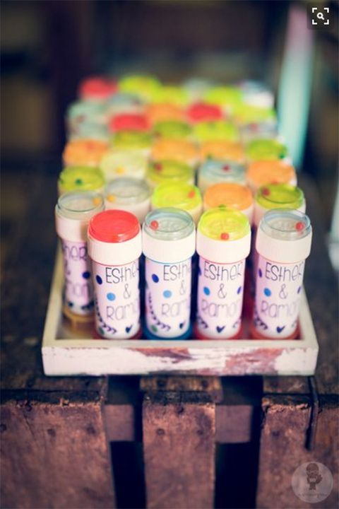Paint, Drink,