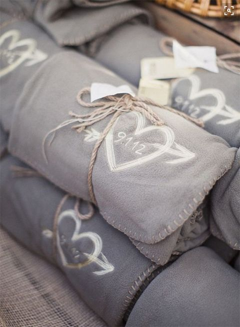 Textile, Linens, Room, Silver, Furniture, Bed sheet, Pillow, Bedding,