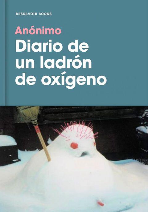Adaptation, Snow,