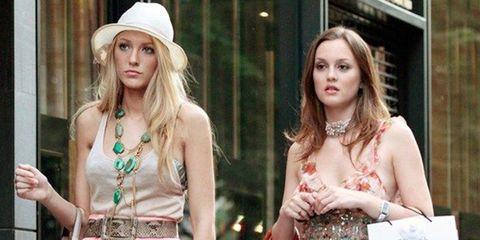 Clothing, Pink, Street fashion, Fashion model, Fashion, Footwear, Beauty, Snapshot, Peach, Dress,