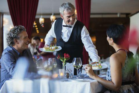 Resultado de imagen para buen restaurante