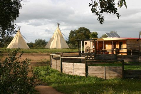 House, Building, Tree, Home, Log cabin, Rural area, Landscape, Cottage, Architecture, Hut,