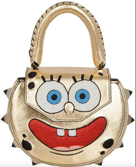 Bag, Handbag, Fashion accessory, Shoulder bag, Beige, Luggage and bags, Hobo bag,