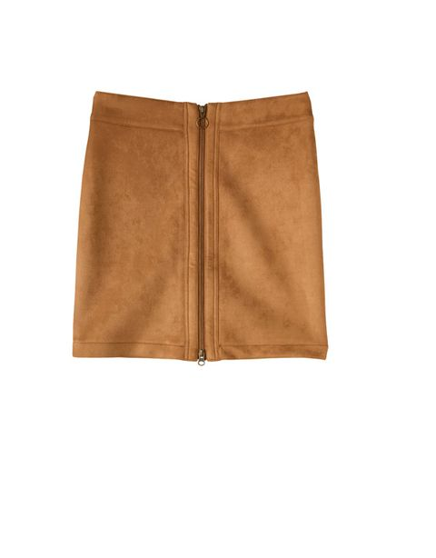Clothing, Tan, Brown, Leather, Beige, Shorts, Pocket, Waist,
