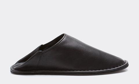 Brown, Leather, Black, Tan, Maroon, Dress shoe, Liver,