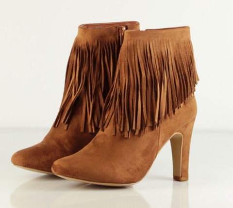 Footwear, Brown, Shoe, Boot, Tan, Fashion, Khaki, Liver, Leather, Beige,