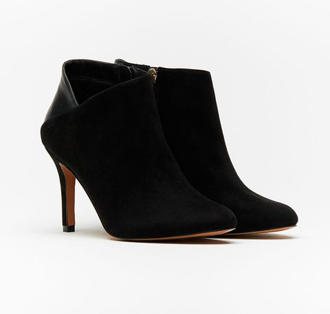 Footwear, Brown, Boot, Tan, Leather, Beige, Fashion design,