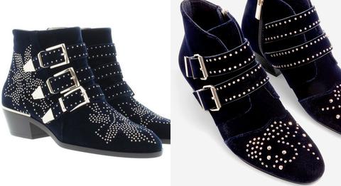 Footwear, Shoe, High heels, Fashion, Sneakers, Boot, Font, Buckle, Fashion accessory, Athletic shoe,