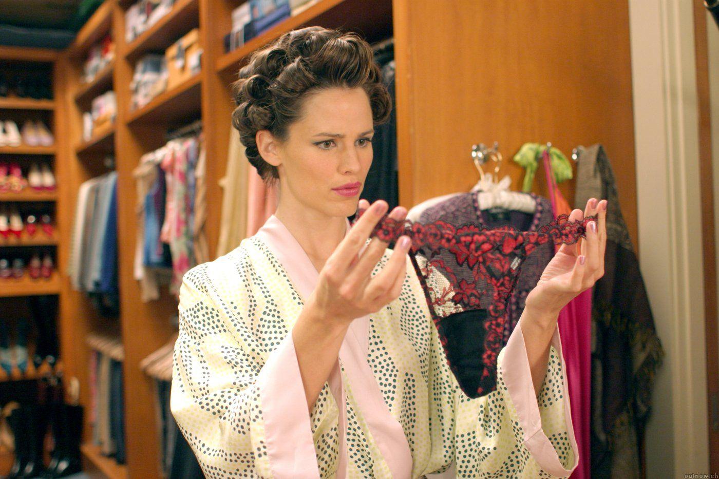 Mujeres En Minifalda Sin Tanga 13 situaciones en las que no deberías ponerte tanga