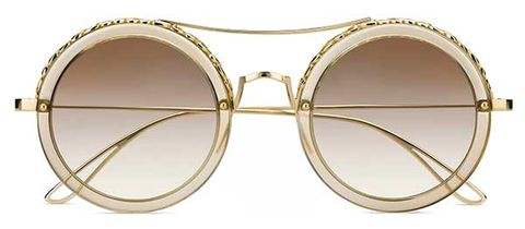 Eyewear, Vision care, Product, Brown, Photograph, White, Glass, Line, Amber, Tints and shades,