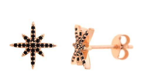 Symbol, Beige, Cross, Religious item, Symmetry, Astronomical object, Star, Body jewelry,