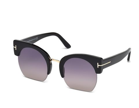 Eyewear, Glasses, Vision care, Product, Brown, Personal protective equipment, Photograph, Purple, Goggles, Sunglasses,