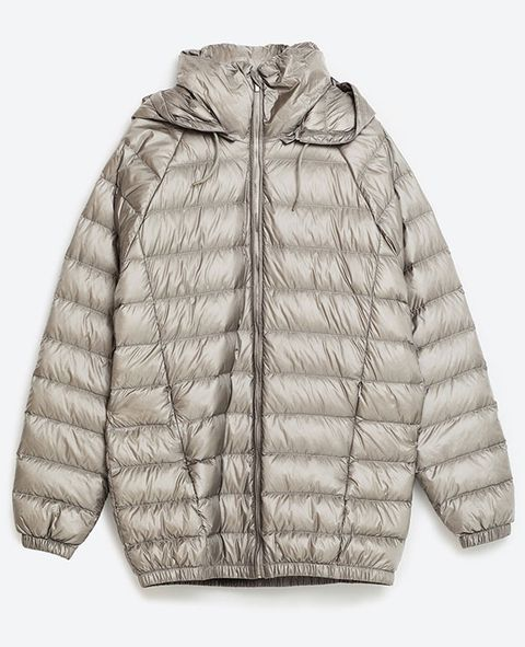 Sleeve, Jacket, Textile, Outerwear, White, Fashion, Grey, Natural material, Fur, Beige,