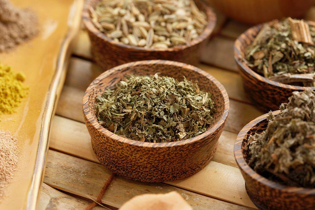 Sirope de agave calorias cucharada