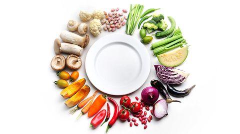 dieta ideal de proteínas pérdida de peso promedio