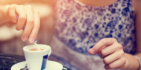 Finger, Serveware, Cup, Drinkware, Dishware, Hand, Coffee cup, Nail, Drink, Teacup,