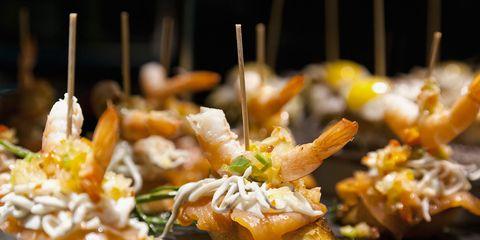Food, Cuisine, Ingredient, Dish, Recipe, Finger food, Cooking, Fast food, Side dish, appetizer,