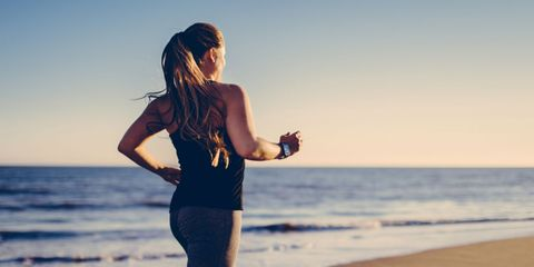 Human body, People on beach, People in nature, Summer, Coastal and oceanic landforms, Elbow, Beach, Waist, Sand, Beauty,