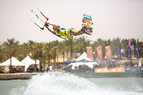 Wakeboarding, Boardsport, Surface water sports, Kitesurfing, Towed water sport, Individual sports, Sports, Water sport, Waterskiing, Kite sports,