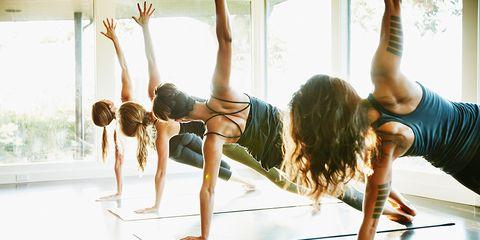 Leg, Human leg, Physical fitness, Summer, Knee, Thigh, Exercise, Calf, Foot, Waist,