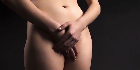 Finger, Skin, Shoulder, Joint, Wrist, Waist, Stomach, Muscle, Black, Abdomen,