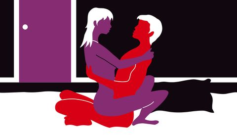 Interaction, Love, Romance, Graphics, Hug, Illustration, Clip art, Kneeling, Animation, Gesture,