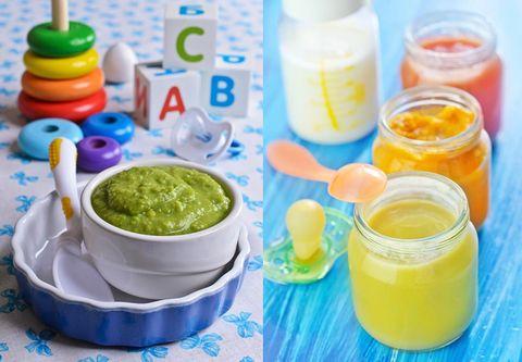 Food, Vegetable juice, Drink, Ingredient, Baby food, Smoothie, Health shake, Food coloring, Cuisine, Juice,