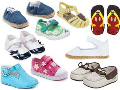 Para De Y 2014 Niño Zapatos BebéNiña Primavera zVGSqpUM