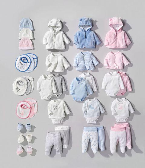 a72fae923 Ideas de regalos para mamás y niños