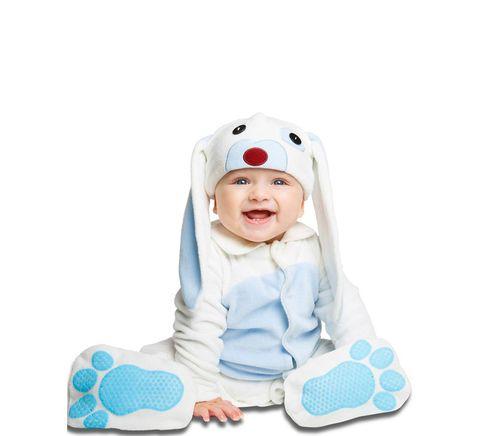 Disfraces de bebé para el Carnaval ed91eec0856