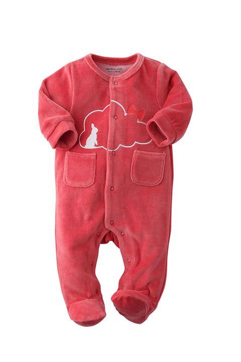 fe8183190 Pijamas de invierno para bebés y niños