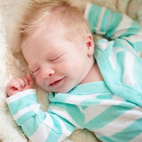 b8861f546 Consejos de madres para cuidar al bebé