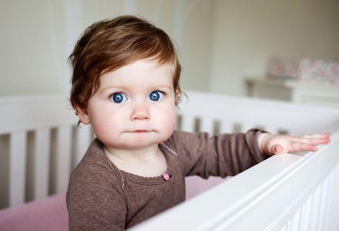 Child, Face, Hair, Toddler, Skin, Head, Cheek, Beauty, Eye, Hairstyle,